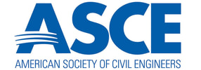 American Society of Civil Engineers - University of Maryland Chapter